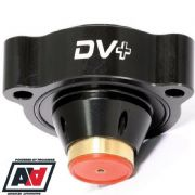 GFB DV+ Performance Diverter Valve MERCEDES-BENZ A45 AMG (facelift models only) 2015 - 2018